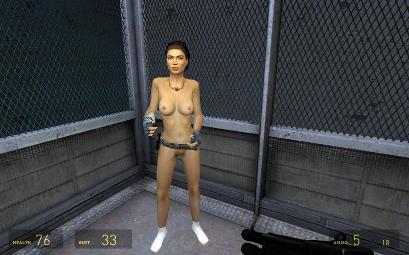 liking-naked-gmod-alyx-girls
