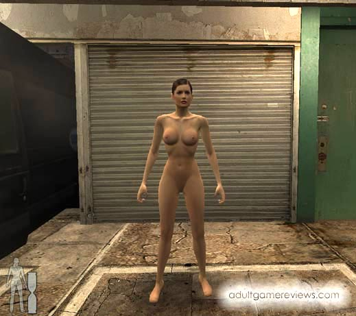 NudeMonaSax2 Related tags: sims 2 nude skins shaved, naked skin for endless online, ...