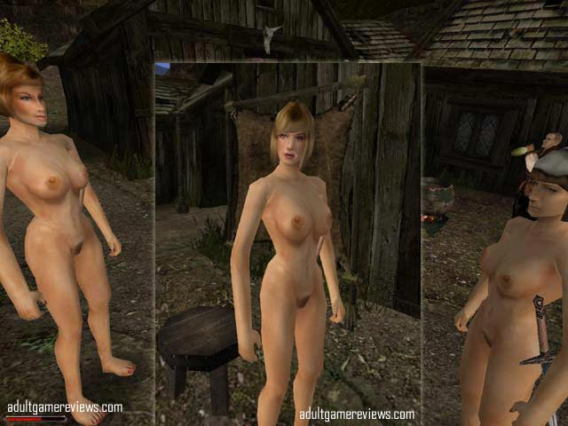 Opinion very Downloads nude sims skin And