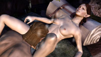Dragon Age Sex Patch